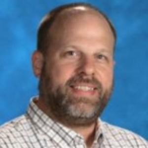 Mr. Mark  Hagemann`s profile picture