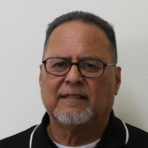 Paul Rodriguez's Profile Photo