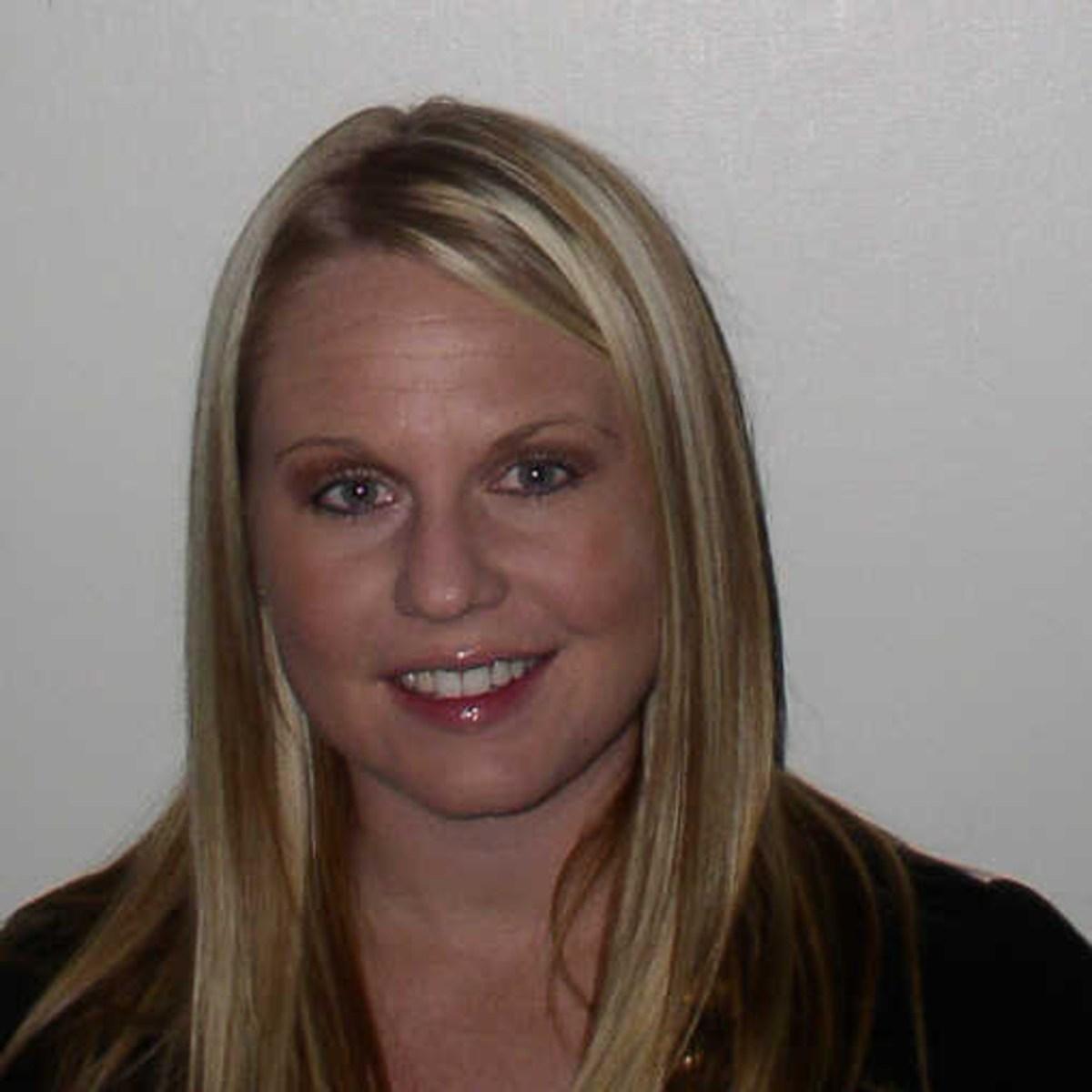 MICA RUDD's Profile Photo