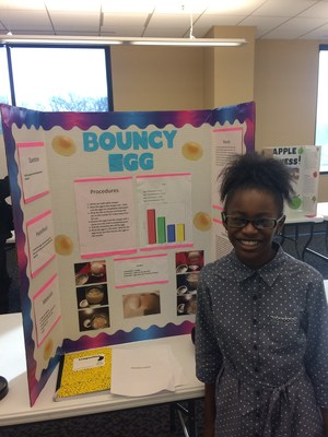 Science Fair--Region 8--2018--2.jpg