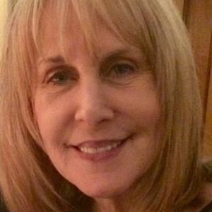 Dorothy Klinger's Profile Photo