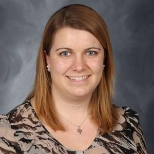 Taylor Sticha's Profile Photo