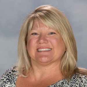 Shelly Harmon's Profile Photo