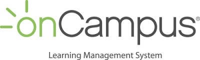onCampus Logo