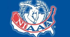 niaaa_logo.jpg