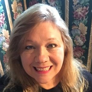 Robyn Reza's Profile Photo