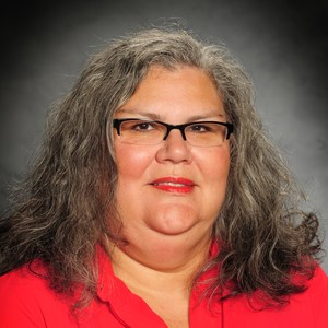 Dianne Sheldon's Profile Photo
