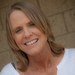 Melinda Colyer's Profile Photo