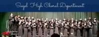 Siegel High Chamber Choir