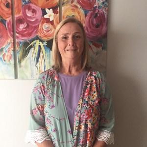 Betty Foy's Profile Photo
