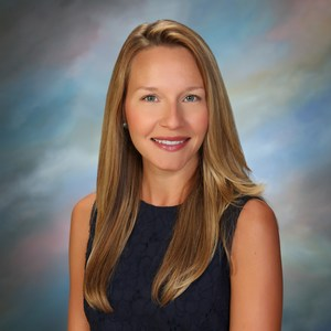 Jessica Vulpis's Profile Photo