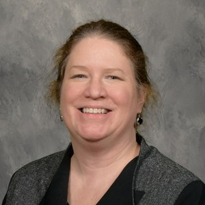 Norma-Jean Audet's Profile Photo