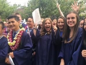 Graduates Anna Skey, Kyle Terrana, Hanna Hood.JPG