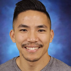 Brian Dinh's Profile Photo