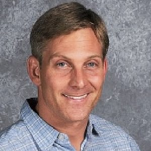 Chris Kay's Profile Photo