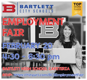 EmploymentFair 2 20 18_FINAL.jpg