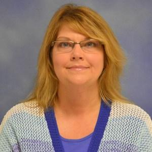 Robin Fryar's Profile Photo