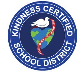 Kindness Certified Logo