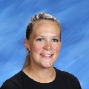 Lindsey Bowen's Profile Photo