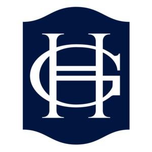 GH Logo Shield