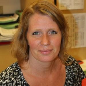 Jennifer Gwinner's Profile Photo