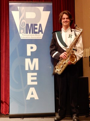 Spencer All States First Tenor.jpg