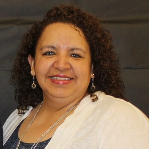 Patricia Barnes's Profile Photo