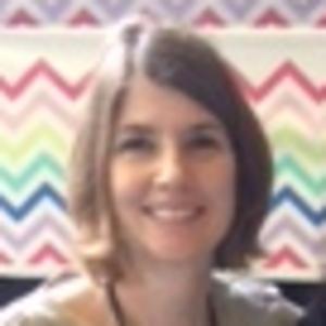 Dani Brandimarte's Profile Photo