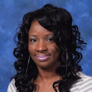 Kathy Wesley's Profile Photo