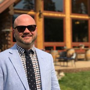 Joseph Allen's Profile Photo