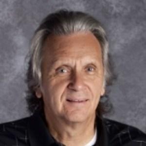 Jon Weaver's Profile Photo