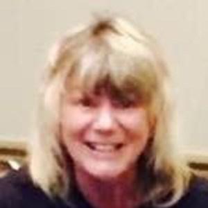 Patricia Havlin's Profile Photo