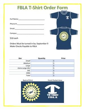 FBLA T Shirt Order Form-page-001.jpg