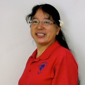 Pilialoha Smith's Profile Photo