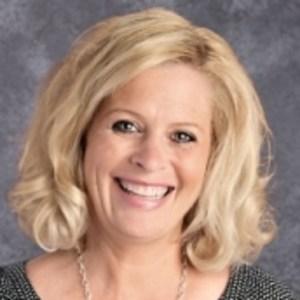 Brenda Hansen's Profile Photo
