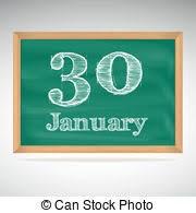 January 30 date.jpg