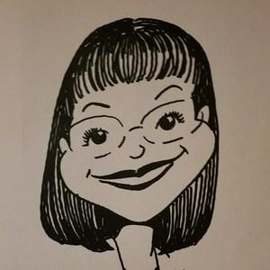Jenny Robinson's Profile Photo
