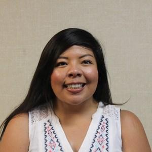 Amy Juarez's Profile Photo