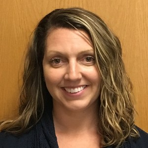 Whitney Rooks's Profile Photo