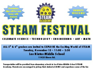 STEAM Festival flyer-page-001.jpg