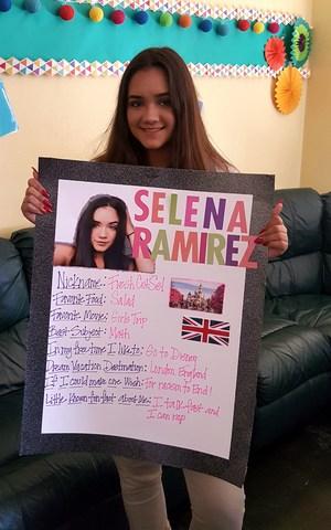 Selena w sign.jpg