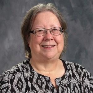 Sheila Trah's Profile Photo