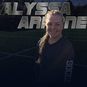 Alyssa Arnone.jpg