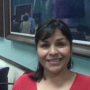Brigida Foote's Profile Photo