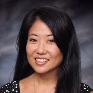 Jenny Fujiyama's Profile Photo
