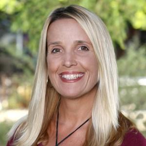 Tori Hovis's Profile Photo