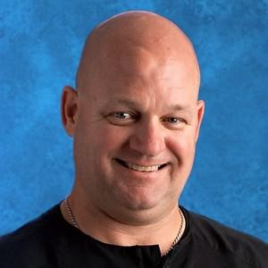 Gilbert Maxwell's Profile Photo