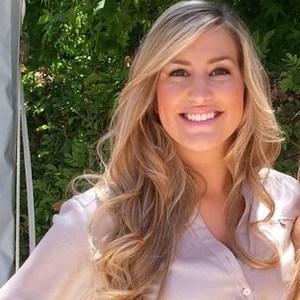 Jena Ballard's Profile Photo