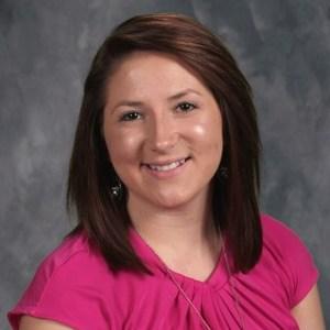 Bethanie Green's Profile Photo