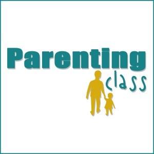 parenting-class-icon-300x300.jpg